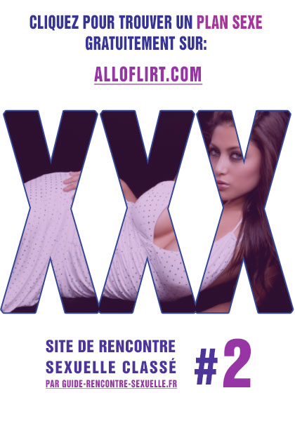 Rencontre Sur Alloflirt France