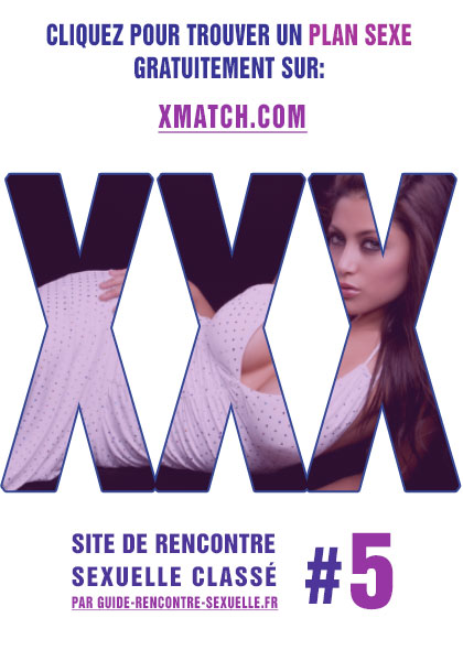 Rencontre Sur Xmatch France